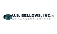 U.S. Bellows, Inc.