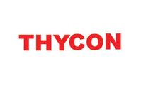 Thycon